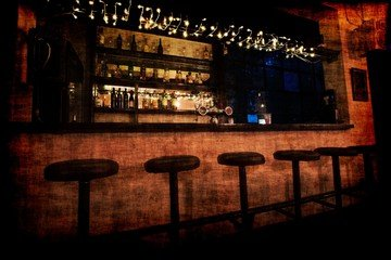 Tel Aviv corporate event venues Restaurant Bar-Giyora  image 4