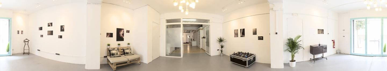 Barcelona workshop spaces Galerie Cadaver Exquisit - Gallery image 1