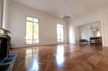 Paris corporate event venues Party room  Le 29 MAUBOURG image 0
