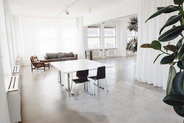 Berlin corporate event venues Meeting room Colonia Nova image 16