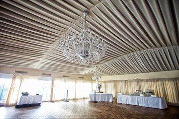Barcelona corporate event venues Unusual Mas Corts - Espacio Luz image 6