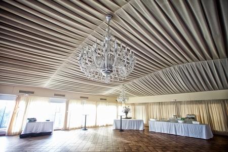 Barcelone corporate event venues Lieu Atypique Mas Corts - Espacio Luz image 6