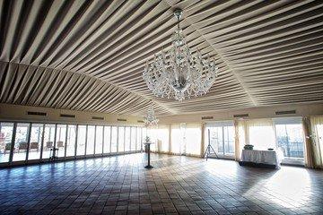 Barcelona corporate event venues Unusual Mas Corts - Espacio Luz image 7
