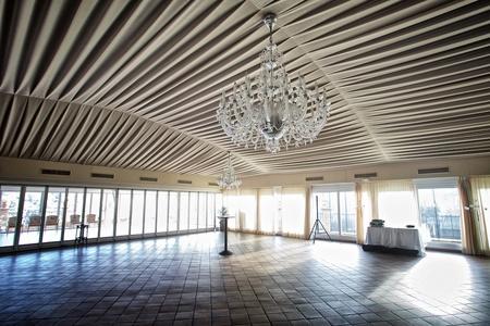 Barcelone corporate event venues Lieu Atypique Mas Corts - Espacio Luz image 7