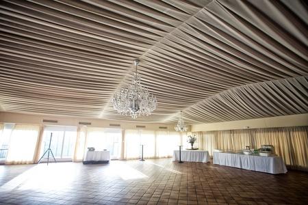 Barcelone corporate event venues Lieu Atypique Mas Corts - Espacio Luz image 8