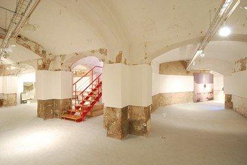 Barcelona corporate event venues Galerie Studiostore - Gallery image 0