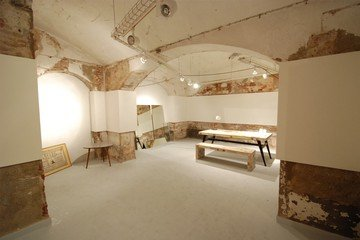 Barcelona corporate event venues Galerie Studiostore - Gallery image 3
