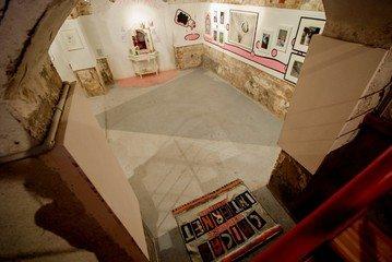 Barcelona corporate event venues Galerie Studiostore - Gallery image 5