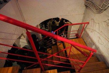 Barcelona corporate event venues Galerie Studiostore - Gallery image 6