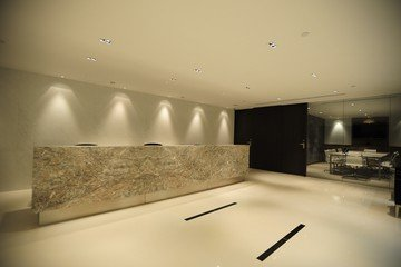 Hong Kong conference rooms Meetingraum Jumpstart Causeway Bay - 8 Person Meeting Room image 3