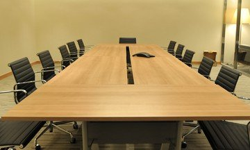 Hong Kong conference rooms Salle de réunion Jumpstart Kwun Tong - 10 Person Meeting Room image 0