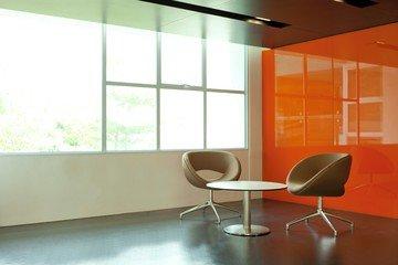 Autres villes workshop spaces Espace de Coworking Hyper Island - Cafe and Lounge image 3