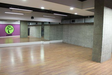 Malaga corporate event venues Studio Photo BF Estudio - Sala Fitness image 0