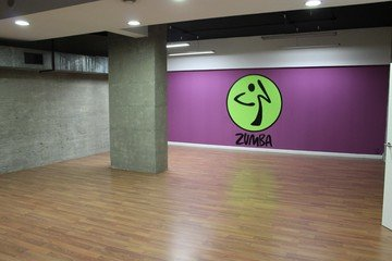 Malaga corporate event venues Studio Photo BF Estudio - Sala Fitness image 6