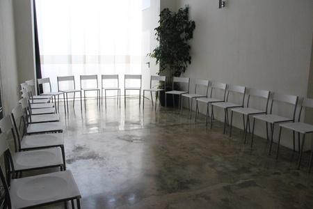 Autres villes training rooms Espace de Coworking CoworkingValencia image 3