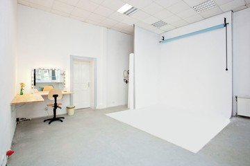 Berlin workshop spaces Studio Photo Blender & Co. - Photostudio image 0
