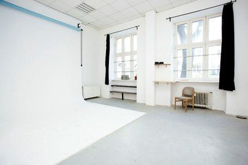 Berlin workshop spaces Studio Photo Blender & Co. - Photostudio image 1