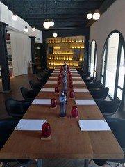 Barcelona workshop spaces Besonders La Foodieteca image 15