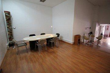 Malaga seminar rooms Salle de réunion My Casting Coworking - Main Area image 0