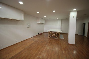 Malaga seminar rooms Coworking Space My Casting Coworking - Workshop image 0