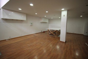 Malaga seminar rooms Coworking Space My Casting Coworking - Workshop image 4