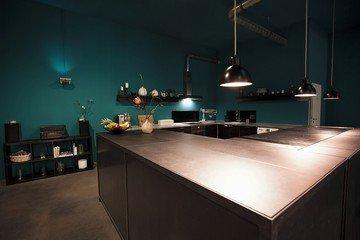 Hamburg workshop spaces Foto Studio superstudio image 11