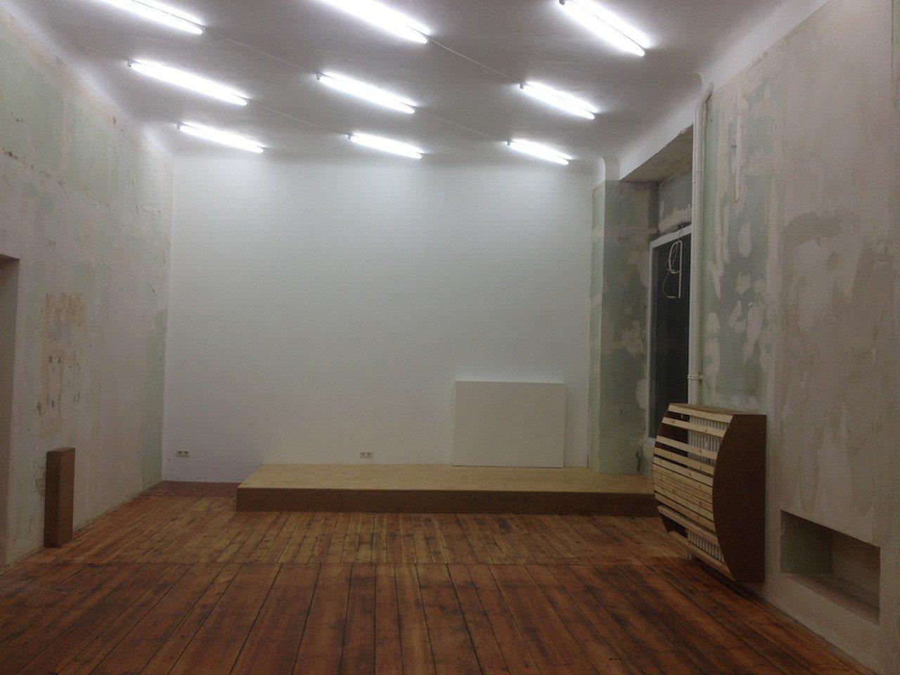 Berlin seminar rooms Besonders povvera image 1