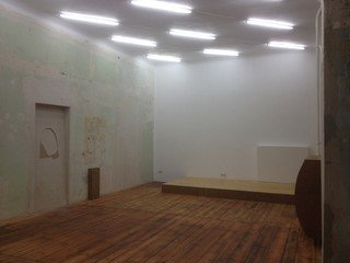 Berlin seminar rooms Lieu Atypique povvera image 2