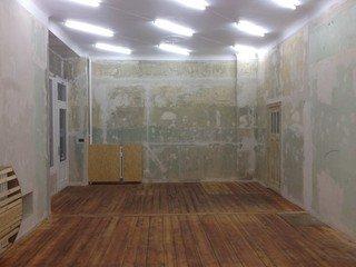 Berlin seminar rooms Lieu Atypique povvera image 3