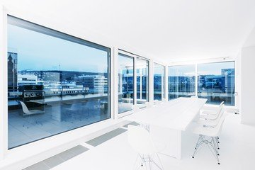 Stuttgart Train station meeting rooms Meetingraum SKYLOFT Stuttgart image 0
