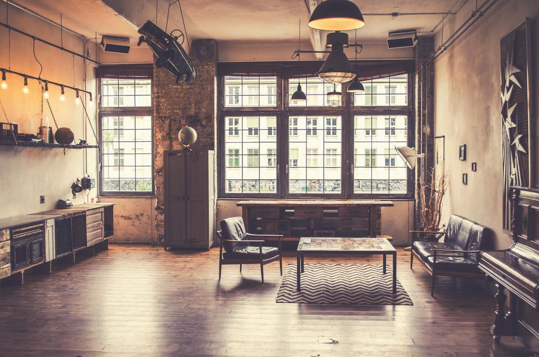 Berlin Eventräume Salle de réunion Fabrik23 - The Classroom image 10