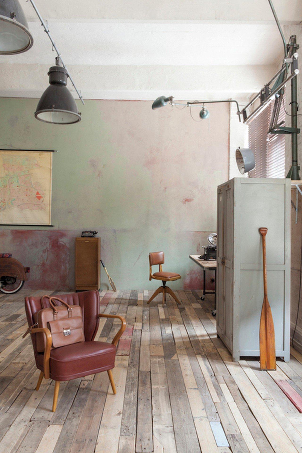 fabrik23 the berlin loft mieten in berlin. Black Bedroom Furniture Sets. Home Design Ideas