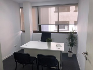 Madrid conference rooms Coworking space WorkLab-Callao Business Centre image 1