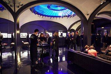 Paris corporate event venues Besonders Secret Gallery image 8