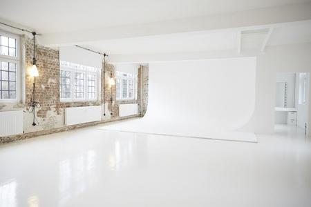 Hamburg workshop spaces Foto Studio Allkinds Studio image 6