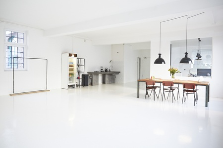 Hamburg workshop spaces Foto Studio Allkinds Studio image 7