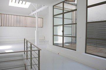 Paris corporate event venues Loft Espace Marais  image 1