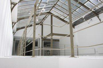 Paris corporate event venues Loft Espace Marais  image 6