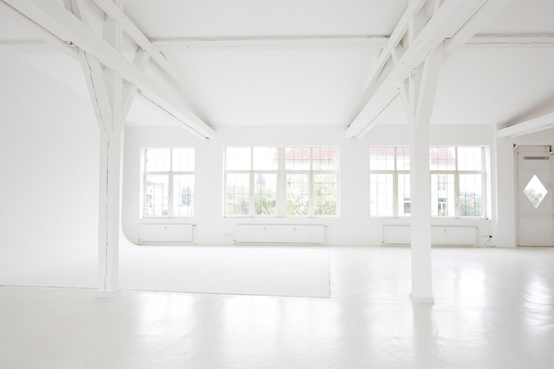 Hamburg workshop spaces Photography studio Highnoon Studio - East image 2