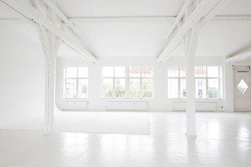 Hamburg workshop spaces Foto Studio High Noon Studio - East image 2