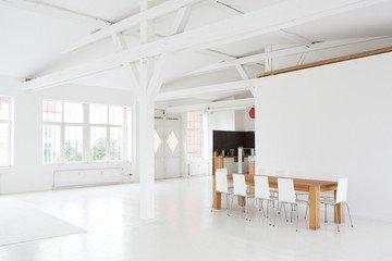 Hamburg workshop spaces Foto Studio High Noon Studio - East image 0