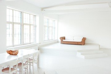 Hamburg workshop spaces Foto Studio High Noon Studio - West image 1