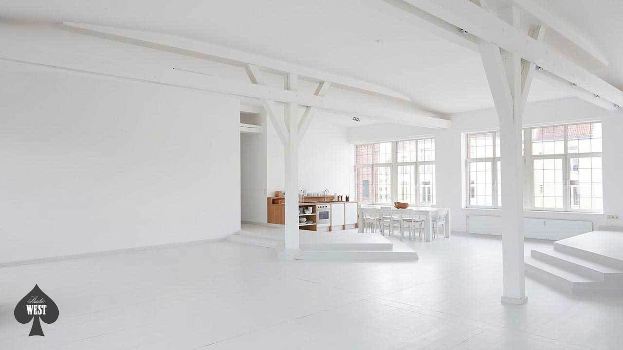 Hamburg Workshopräume Foto Studio High Noon Studio - West image 6