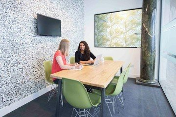 London conference rooms Meeting room Headspace - Grayskull image 2
