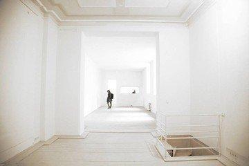 Berlin workshop spaces Galerie d'art Berlin Art Biz image 1
