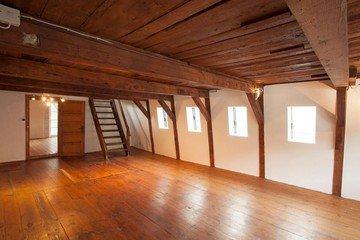 Hamburg workshop spaces Besonders Waterfront - Salon image 4