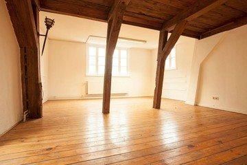 Hamburg workshop spaces Besonders Waterfront - Salon image 8