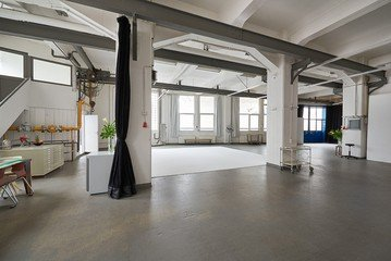 Hamburg workshop spaces Foto Studio MS Altona image 4