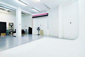 Madrid corporate event venues Photography studio La Sala Mayko - Photography Studio image 1