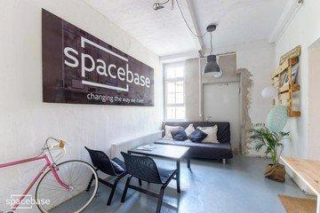Berlin conference rooms Meeting room Spacebase Meeting Room image 10